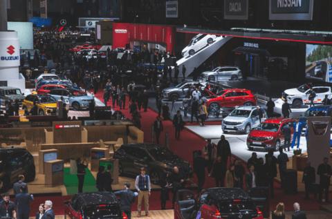 日内瓦车展.png