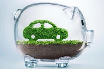 广州或重启新能源车地补,深圳将加快新增汽车指标放号
