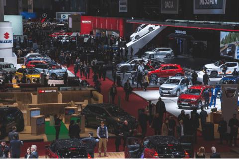 日内瓦车展1.png