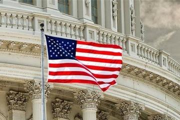 快讯:美国参议院就两党刺激计划达成协议