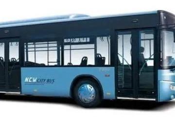 吉利,东风等3家车企3款燃料电池车型上榜第32批《免购置税目录》