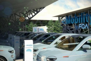 电动汽车用户通过V2G赚钱还远吗?
