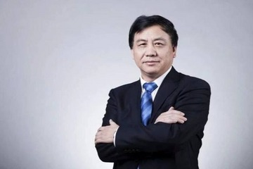北汽蓝谷董事、经理马仿列因个人原因辞职