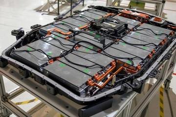 深度测评  20万左右的四款新势力SUV,6项深度解析,小鹏G3成最优?