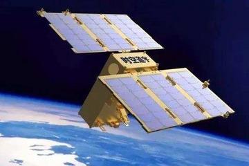 吉利时空道宇迷你卫星开售,1000万元全球包邮