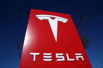 私人纯电市场持续扩大,特斯拉拿下近1/3市场