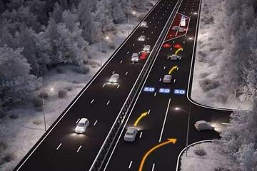 车路协同在中国如何进一步发展研讨会顺利召开