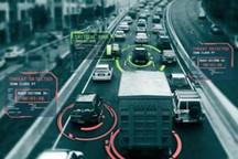 """【观点】陈清泰理事长在""""车路协同在中国如何进一步发展""""研讨会上的发言"""