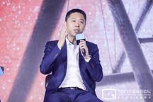 华为王军:智能汽车未来将成快消品,大幅降低激光雷达成本
