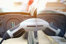 """新能源汽车销量下滑 未来3年是产业""""破晓""""时刻"""