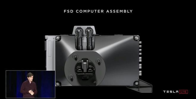 特斯拉Autopilot安全性创纪录 车机未擦除导致隐私泄漏