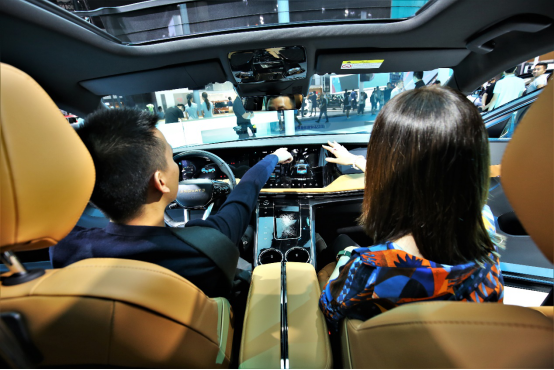 【新闻稿】E星荟用户服务平台上线 天际汽车以极致产品和服务闪耀2019成都国际车展-09053222.png