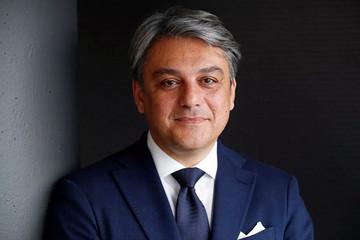 敲定新任CEO 雷诺集团高层人事任命于7月1日生效