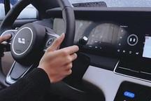 理想ONE即将推送车载微信功能:语音控制发送信息