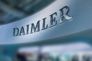 戴姆勒联合魁北克水电公司开发固态电池