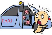 冠状病毒附着在汽车内饰上,到底能存活多久?