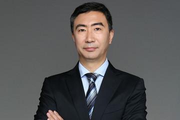 零跑朱江明关于中国车市及企业发展近况的问答