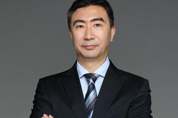 """零跑朱江明:无惧疫情,新车型T03将启动""""降维打击"""""""