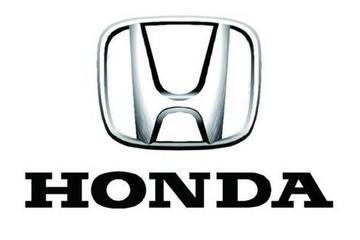 Honda中国发布2020年6月终端汽车销量