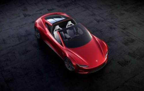 盘点几款外观炫酷的纯电动豪车,高合汽车高合HiPhi X也在其中