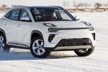 真正纯电SUV的标准是什么?