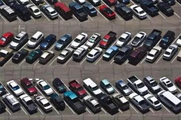保值率太低,二手新能源车真的不能买吗?