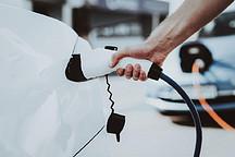 新能源汽车真的需要长续航吗?