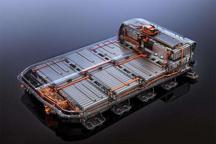 欧阳明高:新能源汽车电池热失控的三个特征及解决方向