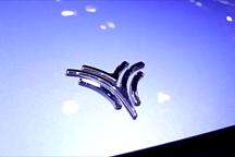 """可以情感互动的哪吒U 售价15-21万的""""U""""秀纯电SUV"""