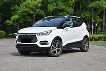 比亚迪元EV购买推荐,六款车型买谁最划算?