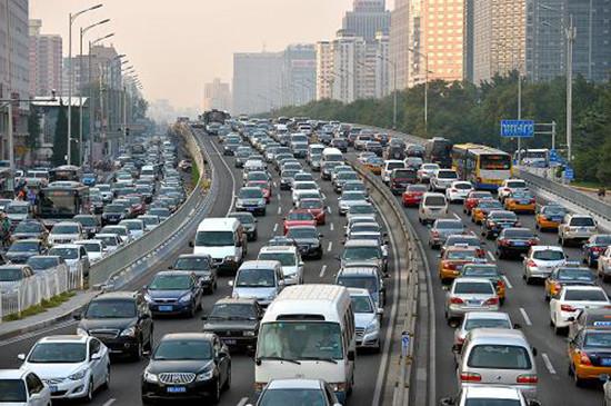 政策,汽車行業大事件