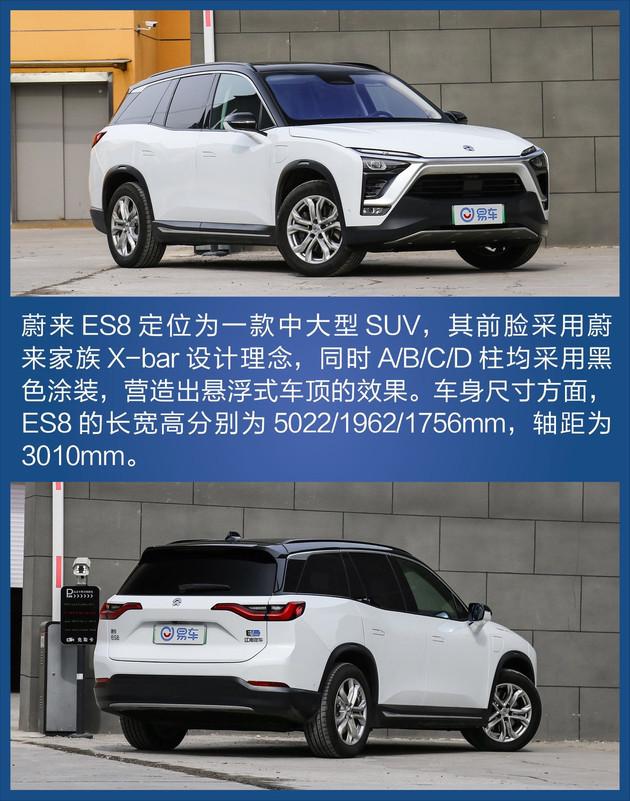 销量,蔚来,电池,造车新势力销量