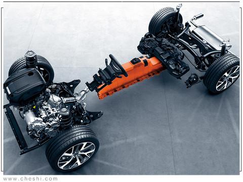 PSA全球CEO吉利等进军欧洲 将重创欧洲汽车业-图3