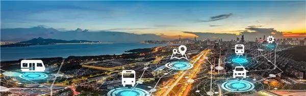 前瞻技术,闫建来,电动化,智能化