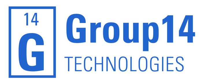 电动汽车,黑科技,前瞻技术,电池,Group14 Technologies,Group14宁德时代,Group14新能源科技有限公司,电池阳极材料,汽车新技术
