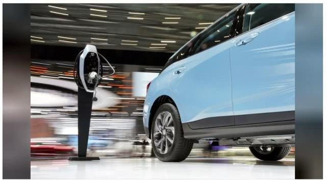 电动汽车,中国电动汽车市场,明年中国电动汽车销量