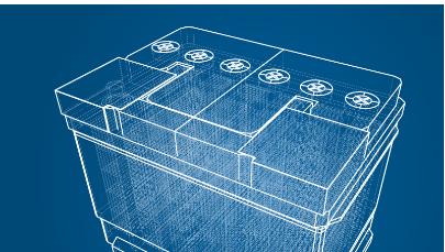 电池,机器进修,人工智能,电池研收,G4MP2计较密集型模型,电解质组分