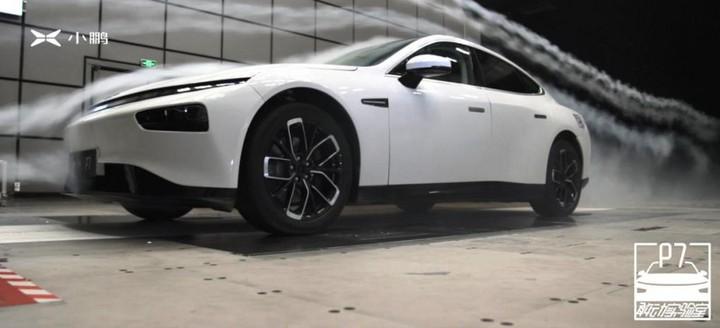 銷量,小鵬汽車怎樣,小鵬汽車銷量,小鵬P7上市,小鵬G3怎么樣,