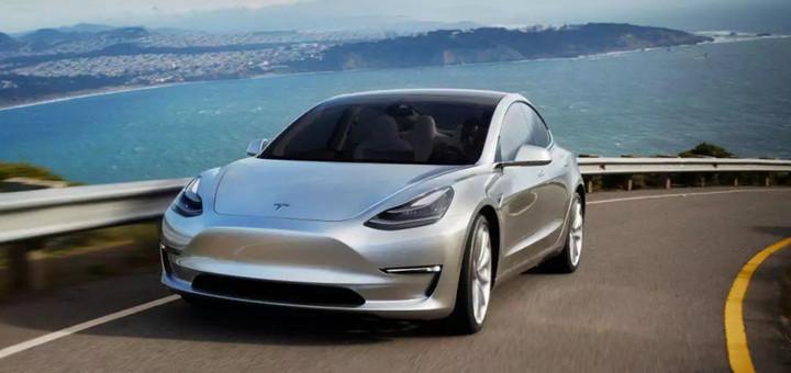 新势力造车,蔚来,零跑汽车