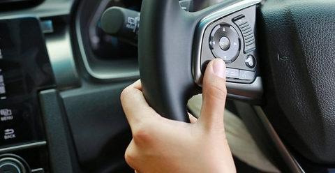 黑科技,前瞻技术,车辆访问系统,低成本停车管理软件,LocoMobi停车管理