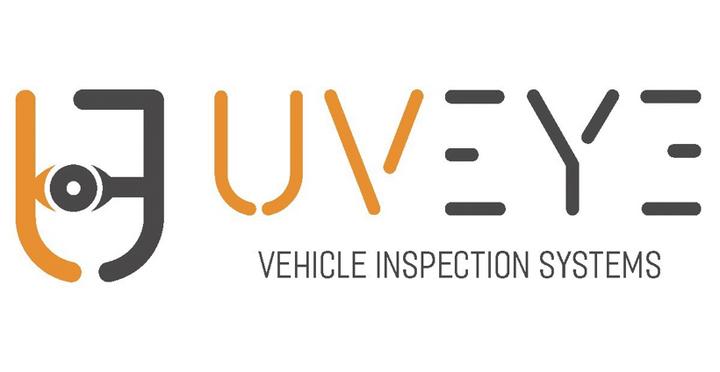 黑科技,前瞻技术,UVeye,车辆检测技术,CES展