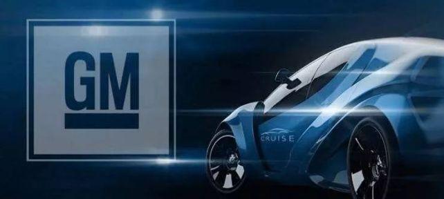 电动汽车,特斯拉,电池,动力电池