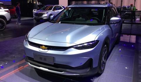 2020年想购入新能源车,这几款新车盘点不容错过