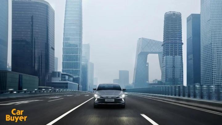 合资续航之最,菲斯塔纯电动能否成为A级电动车标杆?