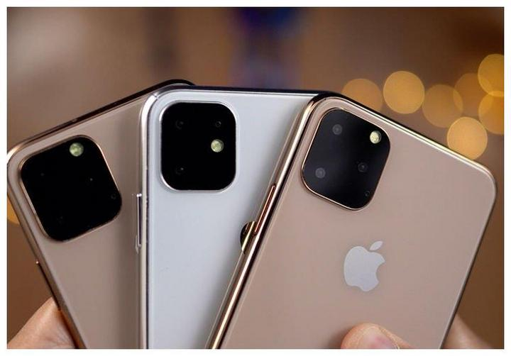 """花4台苹果手机的钱,买辆代步车它不""""香""""吗?1公里才6分钱!"""
