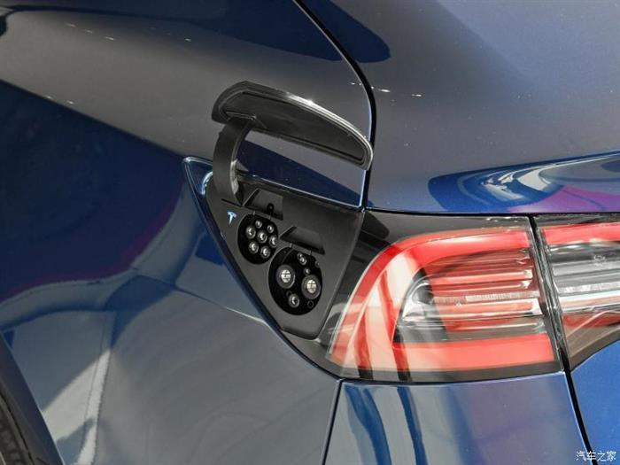 产量,德国电动车产量,中国电动车产量