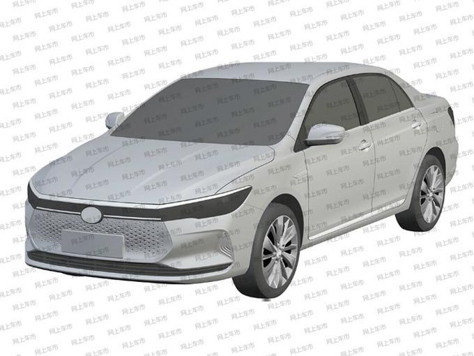比亚迪将推廉价版秦EV 预计补贴后10万起售-图1