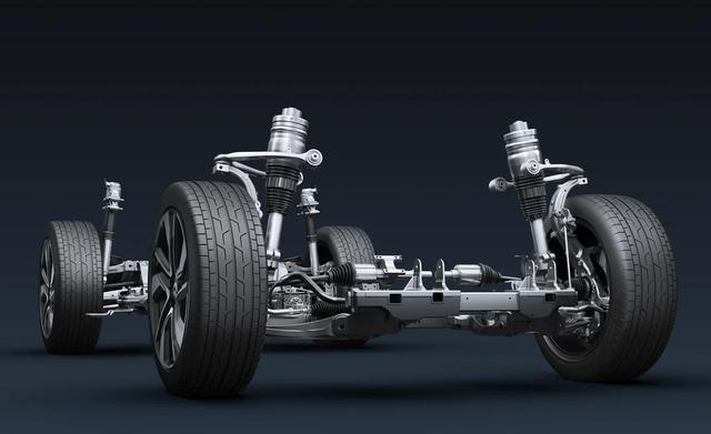 自主纯电车不如特斯拉!这三款新能源如何?一起来评评理
