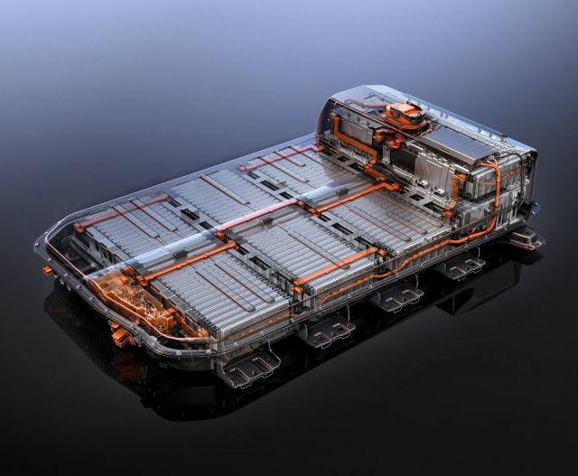 """能量密度更高/成本或将降低 特斯拉改进""""百万英里电池"""""""