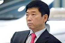 新中国成立70周年汽车行业杰出人物